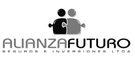 alianza futuro