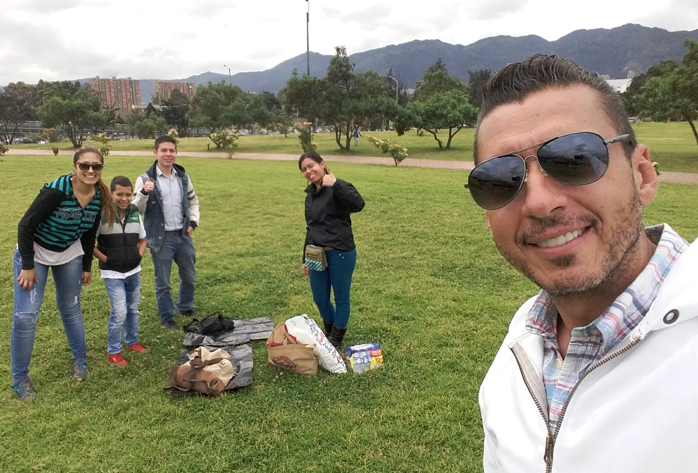 kite day sep 1 2018