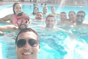 weekend immersion trip agua de dios