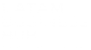 latam business hub